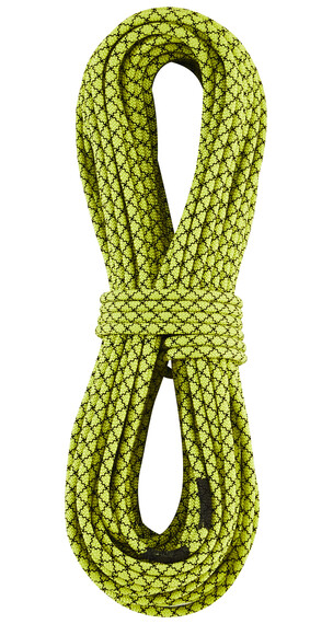 Edelrid Swift Pro Dry Rope 8,9mm 50m Oasis